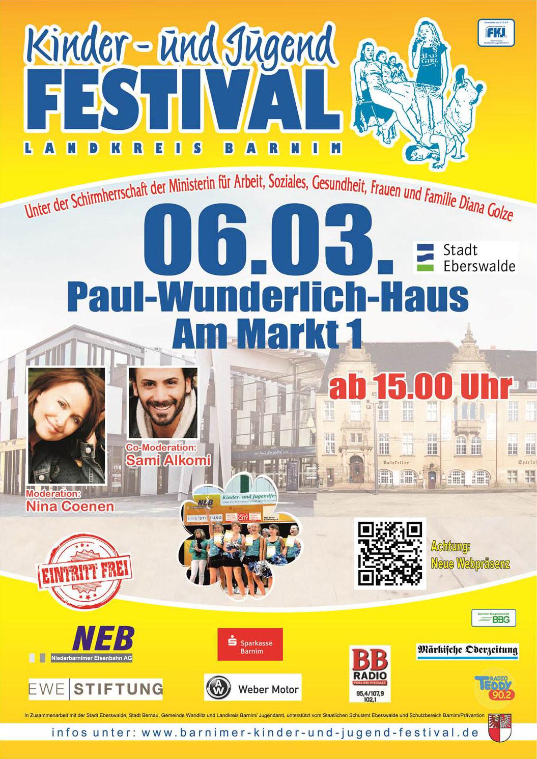 Plakat-Vorfestival-2015