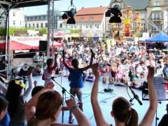 Festival-Finale Eberswalde am 09. und 10.05.2015 – jetzt schnell anmelden