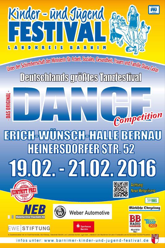 plakat-dance-competition-bernau