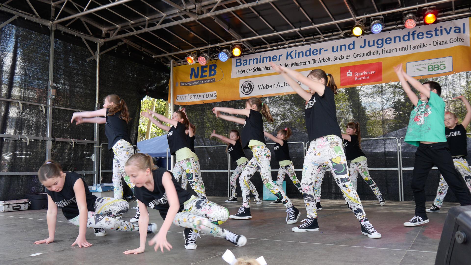 BKJF Wandlitz 2016 (25 von 36)