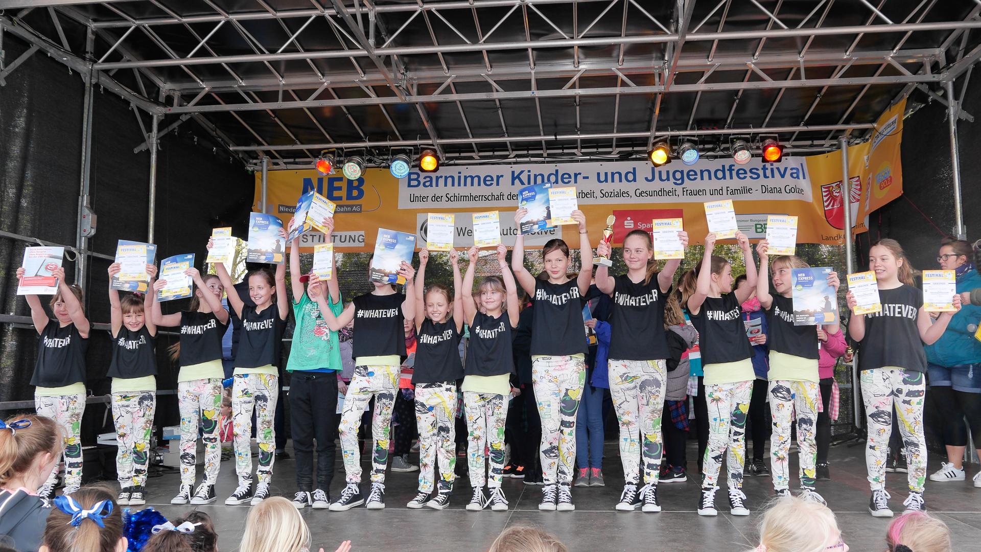 BKJF Wandlitz 2016 (26 von 36)