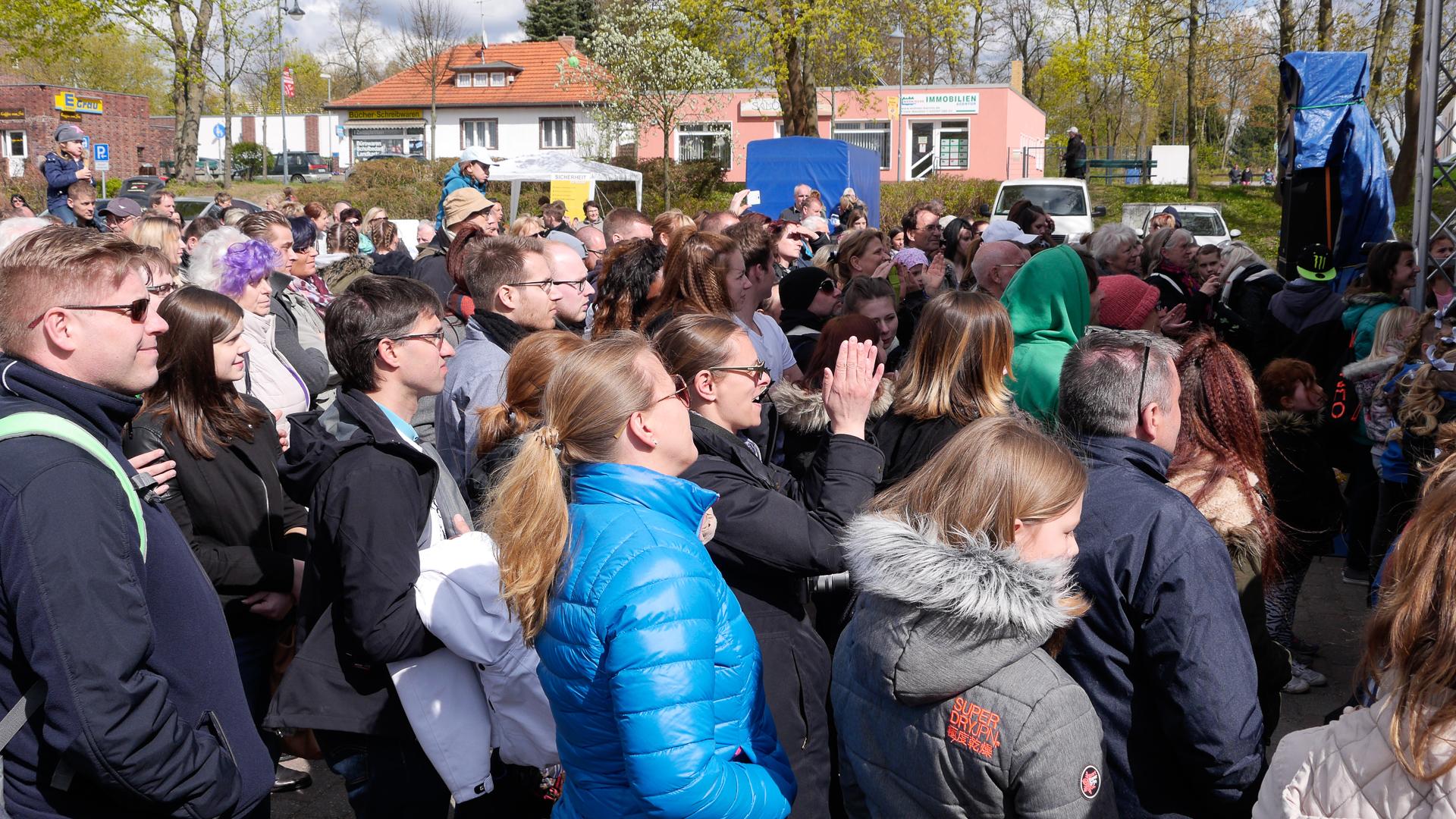 BKJF Wandlitz 2016 (27 von 36)