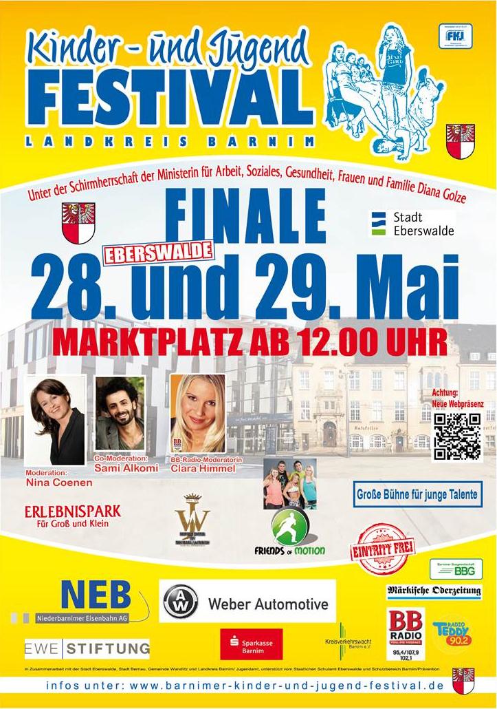 Plakat_Finale_Eberswalde_1
