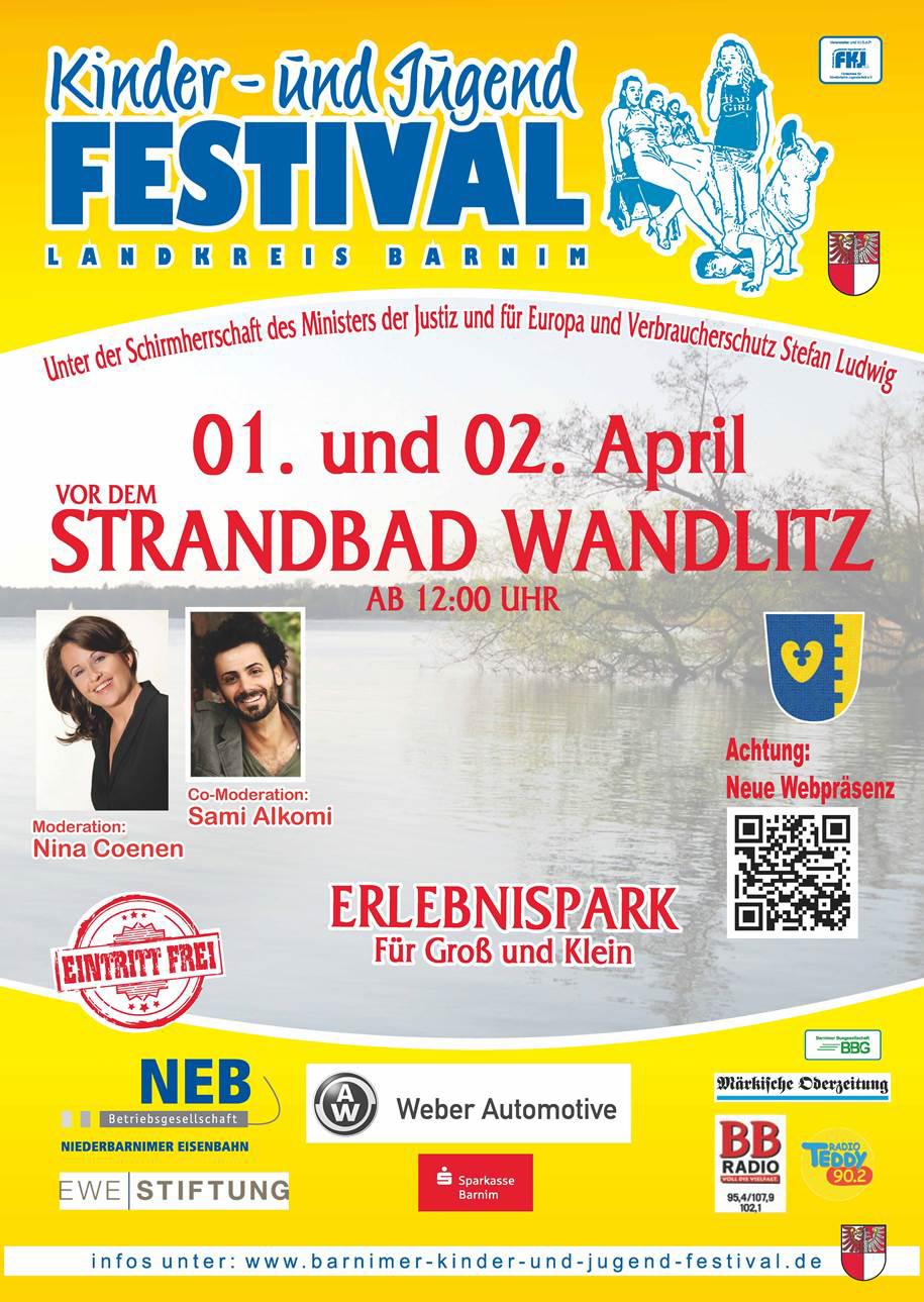 Plakat-Wandlitz-2017