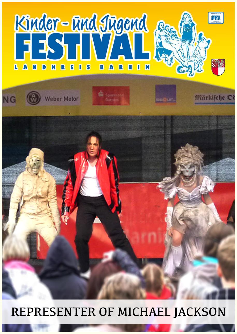Finale-Eberswalde-Michael-Jackson
