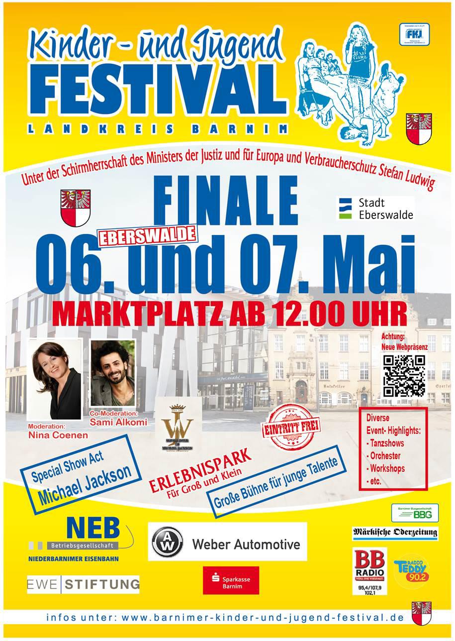 Plakat-Finale-Eberswalde-2017