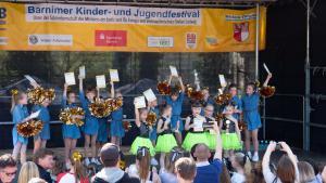 Festival-Wandlitz-2018-14