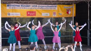 Festival-Wandlitz-2018-15
