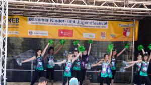 Festival-Wandlitz-2018-17