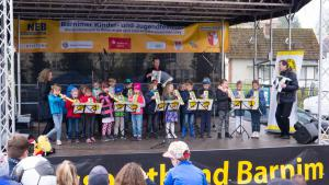 Festival-Wandlitz-2018-2