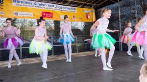 Festival-Wandlitz-2018-20