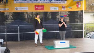 Festival-Wandlitz-2018-4