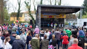 Festival-Wandlitz-2018-6