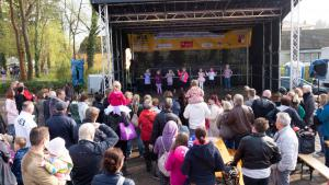 Festival-Wandlitz-2018-7