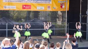 Festival-Wandlitz-2018-9