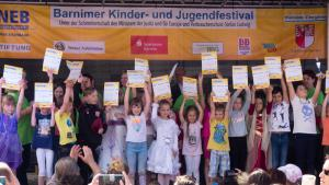 Finale-Eberswalde-2018-3