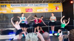 Finale-Eberswalde-2018-38