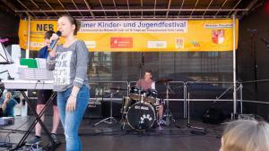 Finale-Eberswalde-2018-8