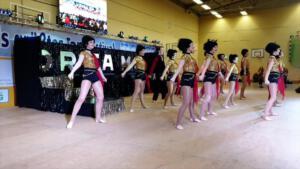 dance-competition-bernau-2020-1