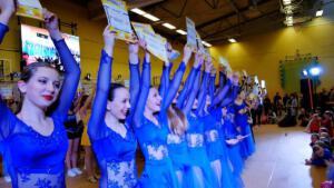 dance-competition-bernau-2020-10