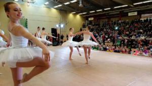 dance-competition-bernau-2020-11