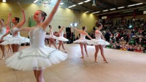 dance-competition-bernau-2020-12