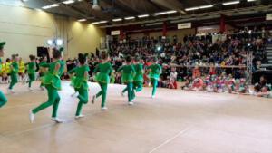 dance-competition-bernau-2020-13