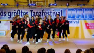 dance-competition-bernau-2020-14