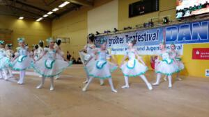 dance-competition-bernau-2020-15