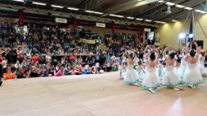 dance-competition-bernau-2020-16