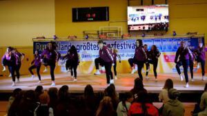 dance-competition-bernau-2020-17