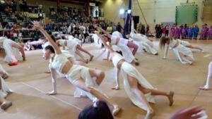 dance-competition-bernau-2020-18