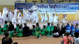 dance-competition-bernau-2020-19