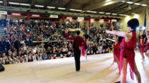dance-competition-bernau-2020-2