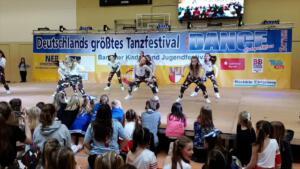 dance-competition-bernau-2020-20