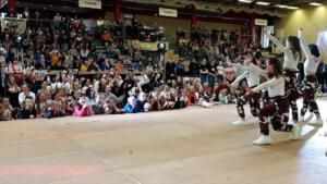 dance-competition-bernau-2020-21