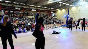 dance-competition-bernau-2020-22