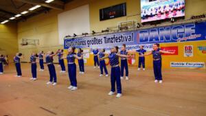 dance-competition-bernau-2020-25