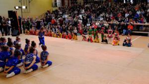 dance-competition-bernau-2020-26