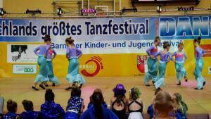 dance-competition-bernau-2020-27