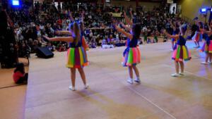 dance-competition-bernau-2020-28