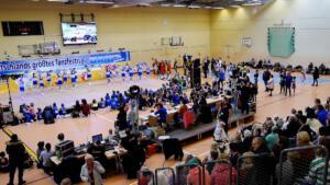 dance-competition-bernau-2020-29