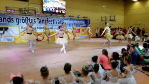 dance-competition-bernau-2020-3
