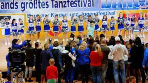 dance-competition-bernau-2020-30
