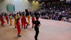 dance-competition-bernau-2020-31
