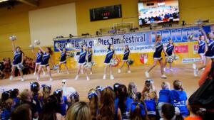 dance-competition-bernau-2020-32