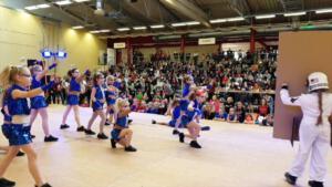 dance-competition-bernau-2020-33