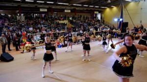 dance-competition-bernau-2020-34