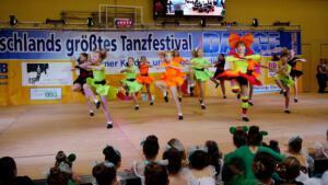 dance-competition-bernau-2020-35