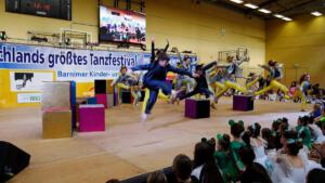 dance-competition-bernau-2020-36